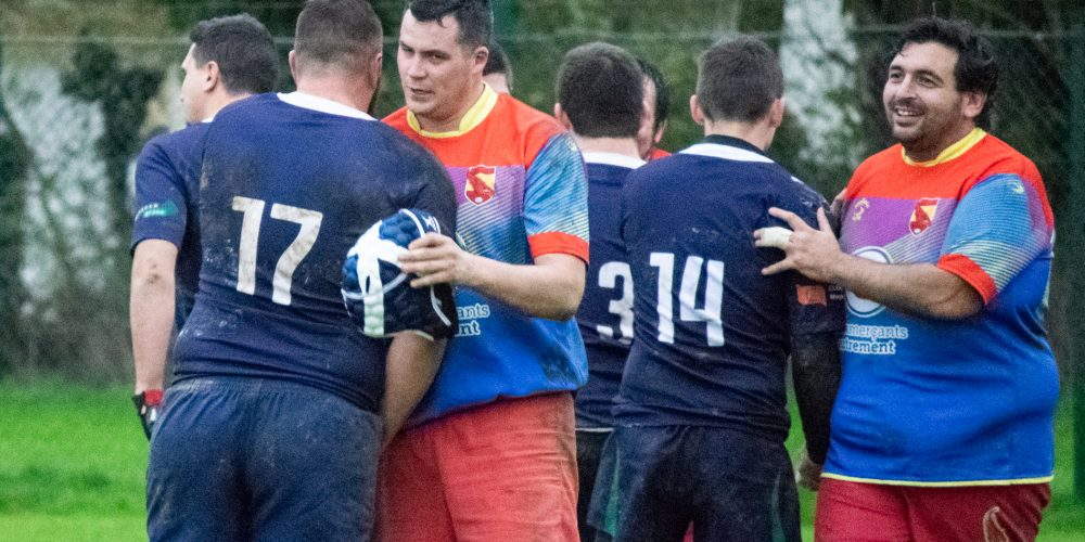 2019_11_17_rugby_chemille_53