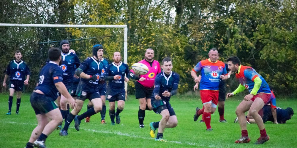2019_11_17_rugby_chemille_54